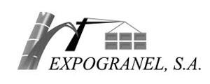 sl-expogranel