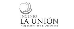 sl-ingenio-union