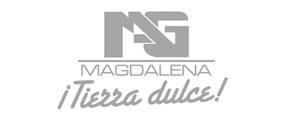 sl-magdalena