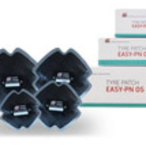 Parche Easy PN 03
